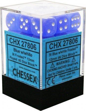 CHX27806-1