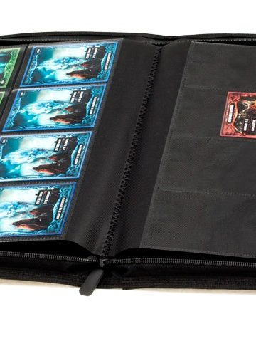 Ultimate-Guard-8-Pocket-Zipfolio-2