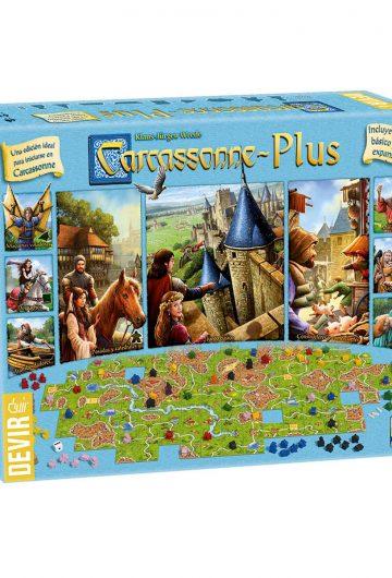 carcassonne-plus-2017