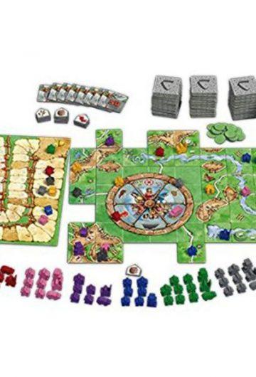 carcassonne-plus-con-5-expansiones-juego-de-estrategia-para-8-jugadores-600×600