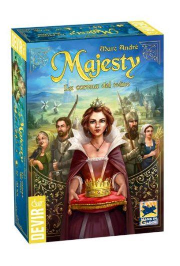 majesty-caja-600×600