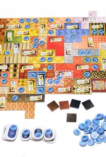 patchwork-2-lg