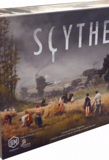 scythe-juego-de-mesa-en-espanol-envio-gratis-D_NQ_NP_863040-MLM25675646229_062017-F
