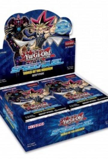 yu-gi-oh-trials-of-the-kingdom-booster-box-yu-gi-o