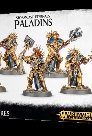 stormcast-eternals-paladins-2