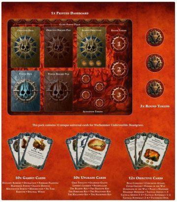 warhammer-underworlds-beastgrave-gift-pack-english-shadespire-games-workshop