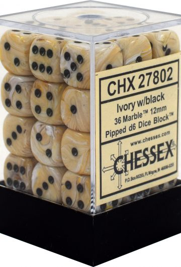 CHX27802