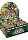 00 BOX RISE OF THE DUELIST-800×800