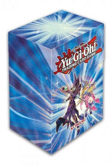 yu-gi-oh-card-case-dark-magicians