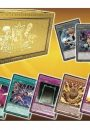 yu-gi-oh-legendary-decks-ii-ingles-nuevo-D_NQ_NP_775673-MLM31542448108_072019-F