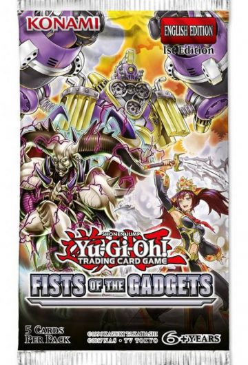 yu-gi-oh_tcg_fist_of_the_gadgets_booster_pack_2_