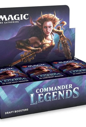 commander-legends-booster-box-images-2_1024x1024