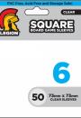 Legion-square-bgs-600×600