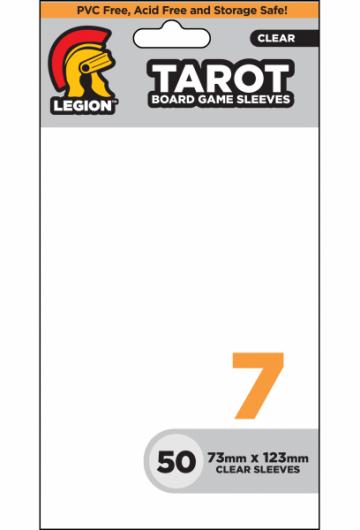 Legion-tarot-bgs-600×600