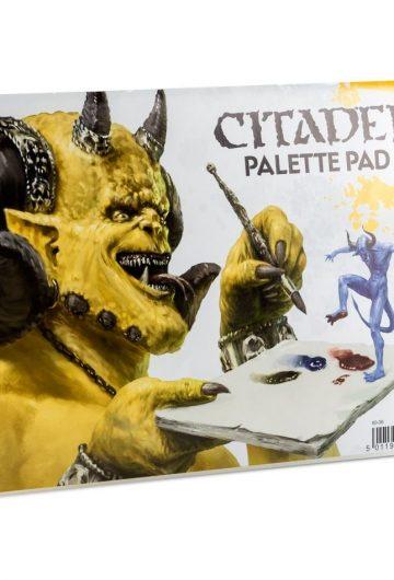 99239999078_CitadelPalettePad01