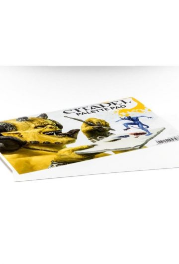 99239999078_CitadelPalettePad02
