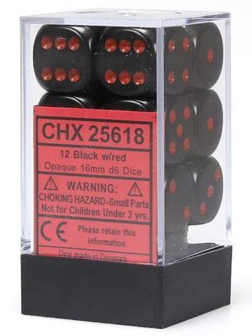 chx25618_web_box_3d_r_5_large