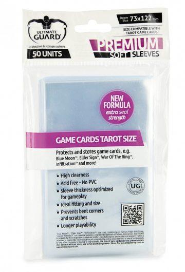 protectores-ultimate-guard-para-cartas-del-tarot-50pzs